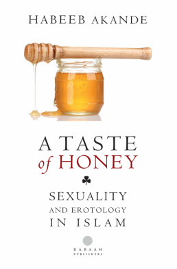 How to use honey for sex